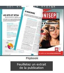 Dossier spécial : Après le bac, bien choisir pour réussir   Orientation lycée Condorcet   Scoop.it