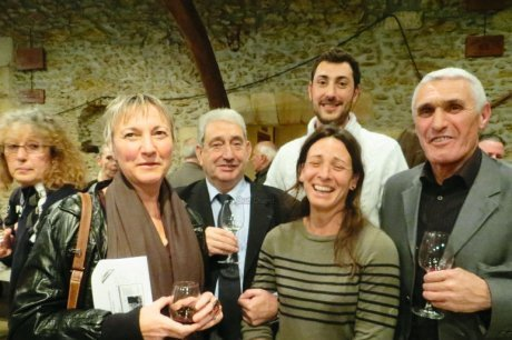 Un bilan pour 2012 - OT de Montesquieu | Actu Réseau MOPA | Scoop.it