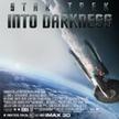 Download Star Trek Into Darkness Movie IN HD   Latest Movies   Scoop.it