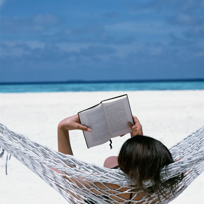 Best Summer Beach Reads for Your Personality - Top Books by Personality Type | Read Ye, Read Ye | Scoop.it