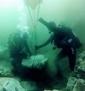 Première immersion:  les fonds du lac Titicaca - Journal La Marseillaise | Robotique et dévelopement durable 3602 | Scoop.it