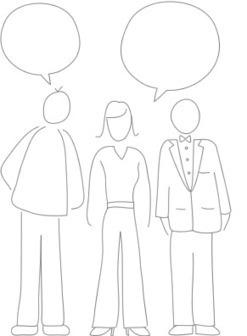 Ejemplos de preguntas de encuestas de satisfacción del cliente | SurveyMonkey | SISTEMAS DE INFORMACIÓN | Scoop.it
