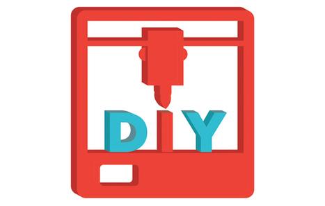 Qu'est ce que le DIY ? par le Shadok Fabrique du numérique - Strasbourg | Outils et ressources pour la création numérique | Scoop.it
