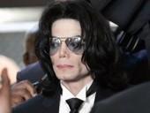 Policía publica pruebas de la supuesta pedofilia de Michael Jackson | Fundamerced | Scoop.it
