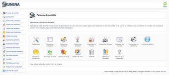 Kunena 3.0.4 - Un forum sur votre site Joomla | Joomla! | Scoop.it