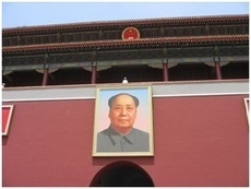 Dictators and the cult of personality | IB: Authoritarian States | Scoop.it