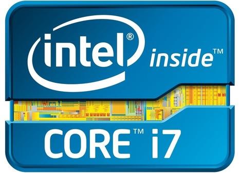 Bán laptop cũ core i7 giá rẻ tại Hà Nội chạy cực tốt | thu mua laptop cũ tại hà nội | Scoop.it