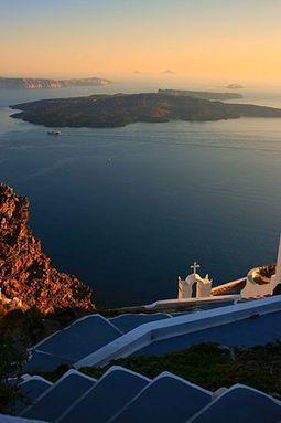 Greece hotels- paxoi hotels-syros greece - Corfu - Parga - Crete ...   parga-online-booking-hotels-resorts   Scoop.it