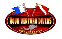 Scuba Diving in Philippines with AQUAVENTURA DIVING - Divers' Reviews   Dive Operators around the World   Scoop.it