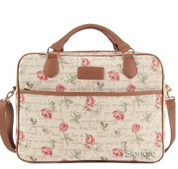 cool laptop bags for ladies OIKSANG1
