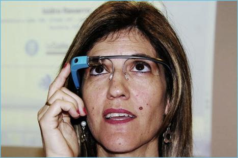 ISABEL RUIZ: LOS BLOGS NO ESTÁN MUERTOS - INED21 | Personal [e-]Learning Environments | Scoop.it