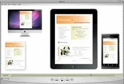 BookOnPublish | eBook developments for Higher Education | Scoop.it