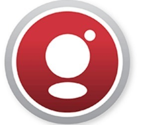 Sony Seeking to Sell Gracenote | Music business | Scoop.it