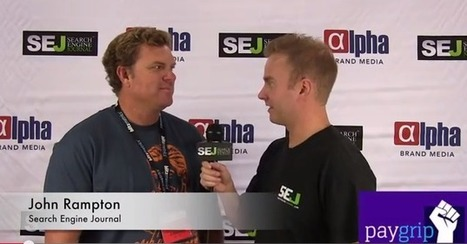 Todd Bryson of Local Site Submit Shares SEO Tips For Local Businesses At #Pubcon 2013 | A Blog on Volunteering by John Gessin. | Scoop.it