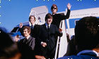 Copyright extension: good for Cliff and the Beatles, bad for the little guys? | Verlenging naburige rechten | Scoop.it