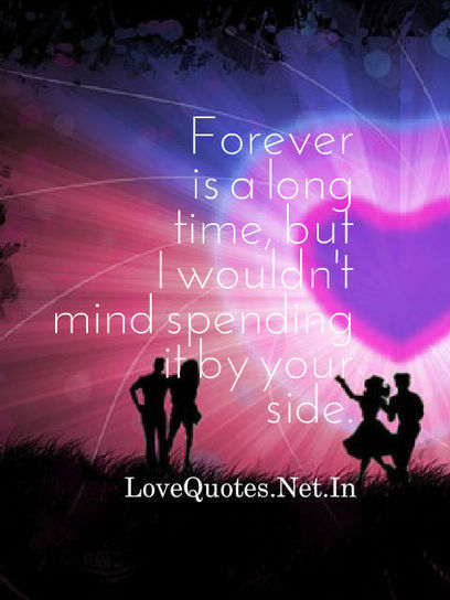 Touching Love Quotes   Love Quotes   Scoop.it