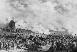 Histoire de l'État Civil en France (2ème partie) | Yvon Généalogie | Auprès de nos Racines - Généalogie | Scoop.it
