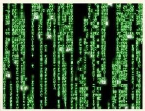 Sécurité des données : Une priorité au chiffrement en PME et administrations - Sécurité - Articles   Entreprendre   Scoop.it
