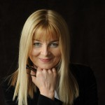 Interview with Mary Costello! - DUBLIN BOOK FESTIVAL | The Irish Literary Times | Scoop.it