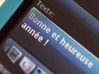 "Samsung Galaxy S6 : ""l'innovation hardware ne suffira pas"" - ZDNet France | Economy, Innovation, New Technologies, Digital technology | Scoop.it"