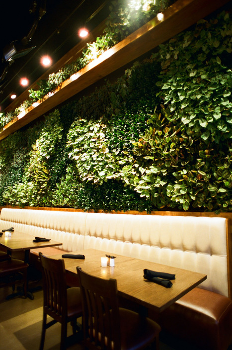 "G-O2™ Breathes Boston's ""Green Monster"" 