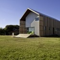 Barndominium: A Re-imagined Typology | Container Architecture | Scoop.it