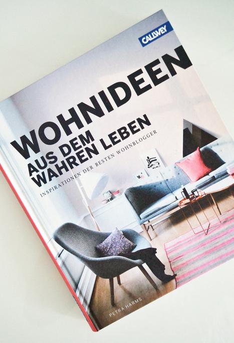 Happy Interior Blog: See you soon! | Interior Design & Decoration | Scoop.it