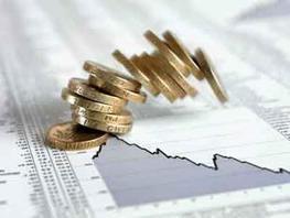 Markets have moved from over-pessimism to over-exuberance: Nikhil Vora ... - Economic Times | Marketing;  Management | Scoop.it