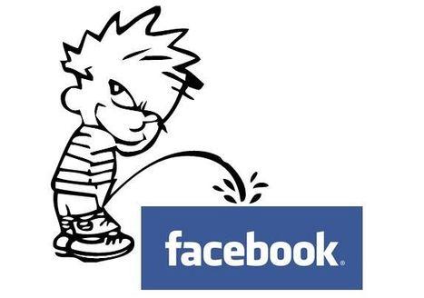 Le fiasco des emails de Facebook continue… Remplacement des emails sur les carnets d'adresses iOS | {niKo[piK]} | Antisocial | Scoop.it