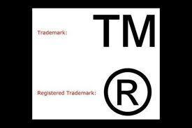Intellectual Property Trade Mark | Sell My Patent | Scoop.it