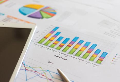 Website Analytics | Social Media Today | Digital-News on Scoop.it today | Scoop.it