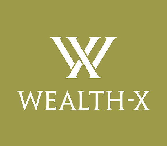 Singapore Yacht Show and Wealth-X announce knowledge partnership