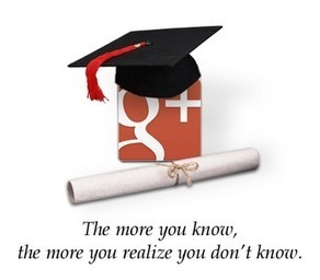 Johnathan Chung - Google+ - Over 175 Free Online Educational Resources | Socializer | Scoop.it
