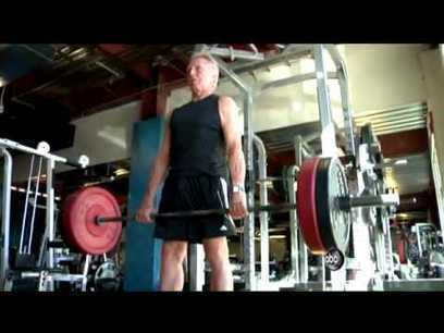 Paleo Diet, Lifestyle & Workouts – As Seen on ABC's Nightline | What is Paleo Diet | Scoop.it