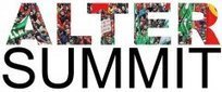 AlterSummit roadmap from July towards Spring 2013 | Another World Now! | Scoop.it