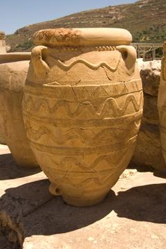 Origins of Pandora's Box | The Ancient Greek World | Scoop.it