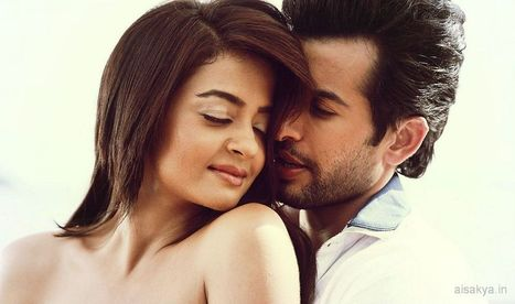 Hate Story 2 Movie Review | Bollywood Movie Reviews | Scoop.it