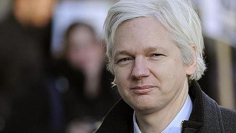 Baltasar Garzón liderará el equipo de defensa de Assange y Wikileaks | Cosas que interesan...a cualquier edad. | Scoop.it