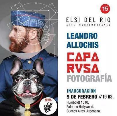 Elsi del Rio sur Twitter | ELSI DEL RIO Arte Contemporáneo | Scoop.it