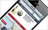 MediaPost Publications New Mobile Banner Puts Retailer Inventory In The Ad 04/03/2012   Omnichannel Retailing   Scoop.it
