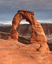 Canyonlands National Park - Anasazi Granaries - 3D Panorama | Awesome Photography | Scoop.it