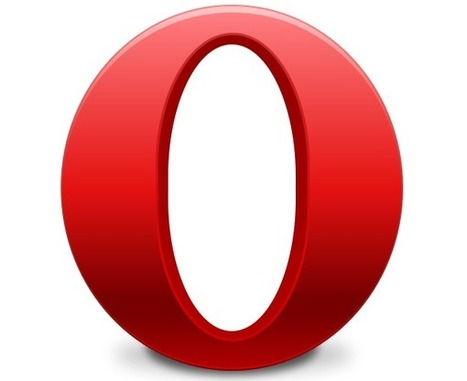 Download Opera - Free Download | Apply | Apply | Scoop.it
