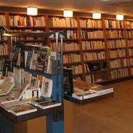 Suisse : les librairies mobilisées autour de la logistique numérique   Librairie 2.0   Scoop.it
