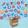 Adoption of Mobile Social Media as a Strategic Marketing Platform and Tool in SMEs