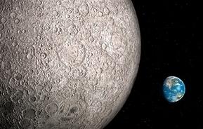 ¿La luna llena influye en nuestra calidad de sueño?   Educacion, ecologia y TIC   Scoop.it
