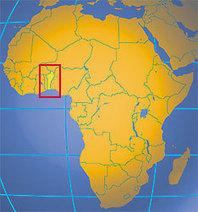 Benin - Republic of Benin - Country Profile - West Africa | Regional Economies | Scoop.it