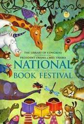 Tennessee Department of State: #TSLA - National Book Festival   Tennessee Libraries   Scoop.it