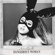 Ariana Grande - Sometimes Mp3 Song Download | 9xking | SongsPK || Bollywood Movie Mp3 Songs Tube How to Downloading, Video Songs Punjabi Music Album, South Movie Songs | Scoop.it