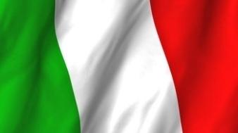 Insegnanti di italiano L2, questi sconosciuti | Italiano per stranieri | Scoop.it