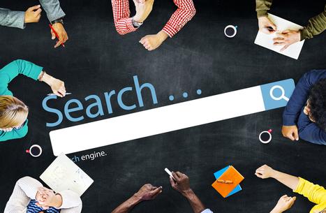 Les bases d'une stratégie de référencement efficace pour son e-commerce | Actualité Digitale e-commerce - e-businnes. Sites Internet Toulouse et Gers. | Scoop.it